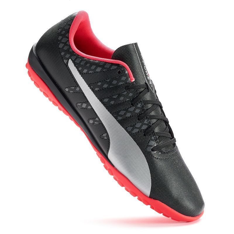 Athletic Shoes Ingenious Shoes Men Puma 10.