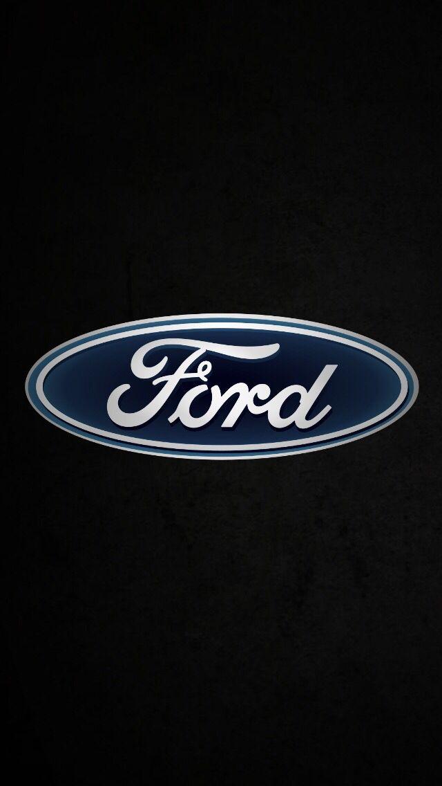 Ford Logo Luxury Car Logos Luxury Cars Rolls Royce Ford Logo Wallpapers