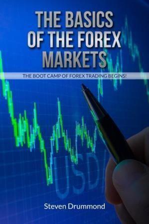 Forex trading like investing.com