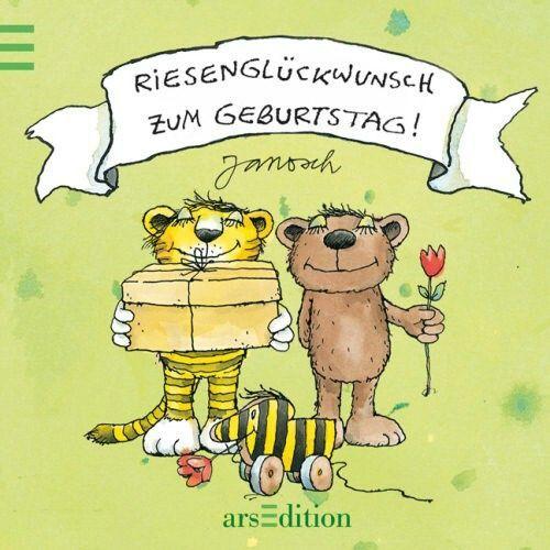 Tigerente Geburtstag Lustig 50 Geburtstag Lustig Und