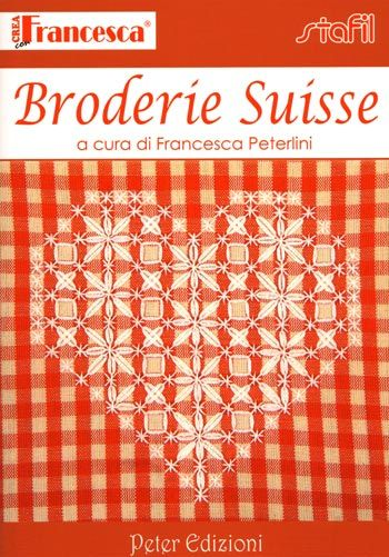 SWISS EMBROIDERY - Google Search
