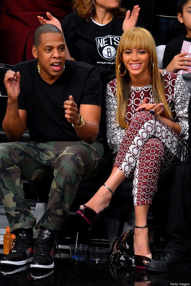 Beyonce New Haircut Beyonces Got A New Hairstyle Black History