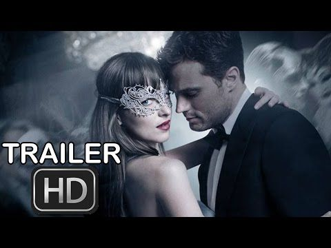 50 Sombras Mas Oscuras Trailer Nuevo Espanol Latino Youtube Fifty Shades Darker Soundtrack 50 Shades Darker Fifty Shades Of Grey