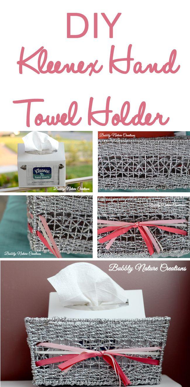 Guest Bathroom Towel Ideas