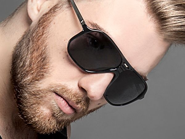 Óculos Liberdade Polarizado   Troca Lentes - Óculos de Sol - Óculos Absurda 876cefc978