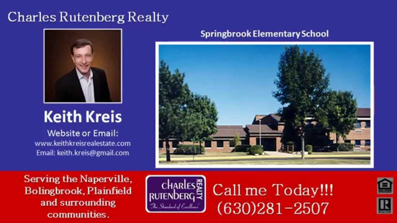 Houses for sale in knoch knolls subdivision naperville