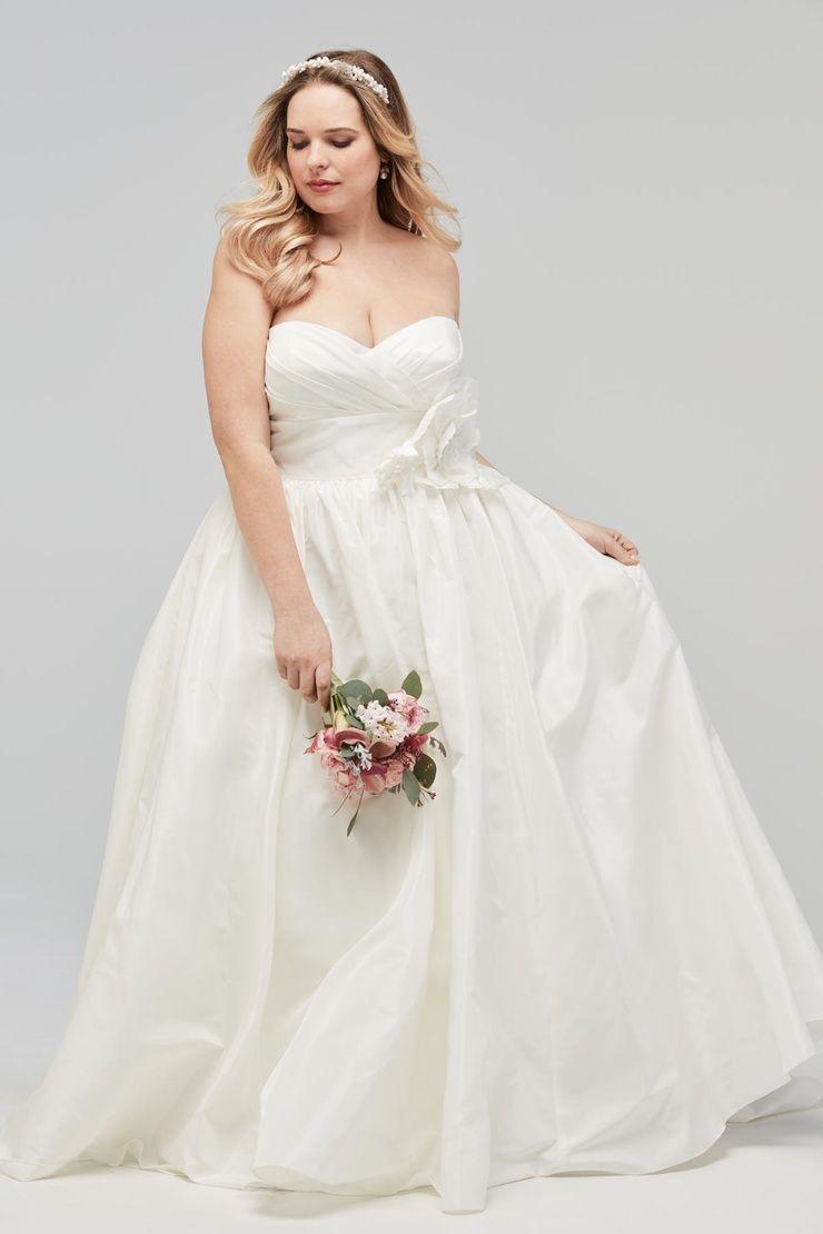 Fantastisch Brautkleider Leamington Spa Zeitgenössisch ...