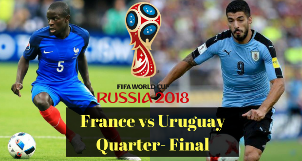 Watch Now France Vs Uruguay Live Stream Online Tv Free France Fifa Fifa World Cup World Cup