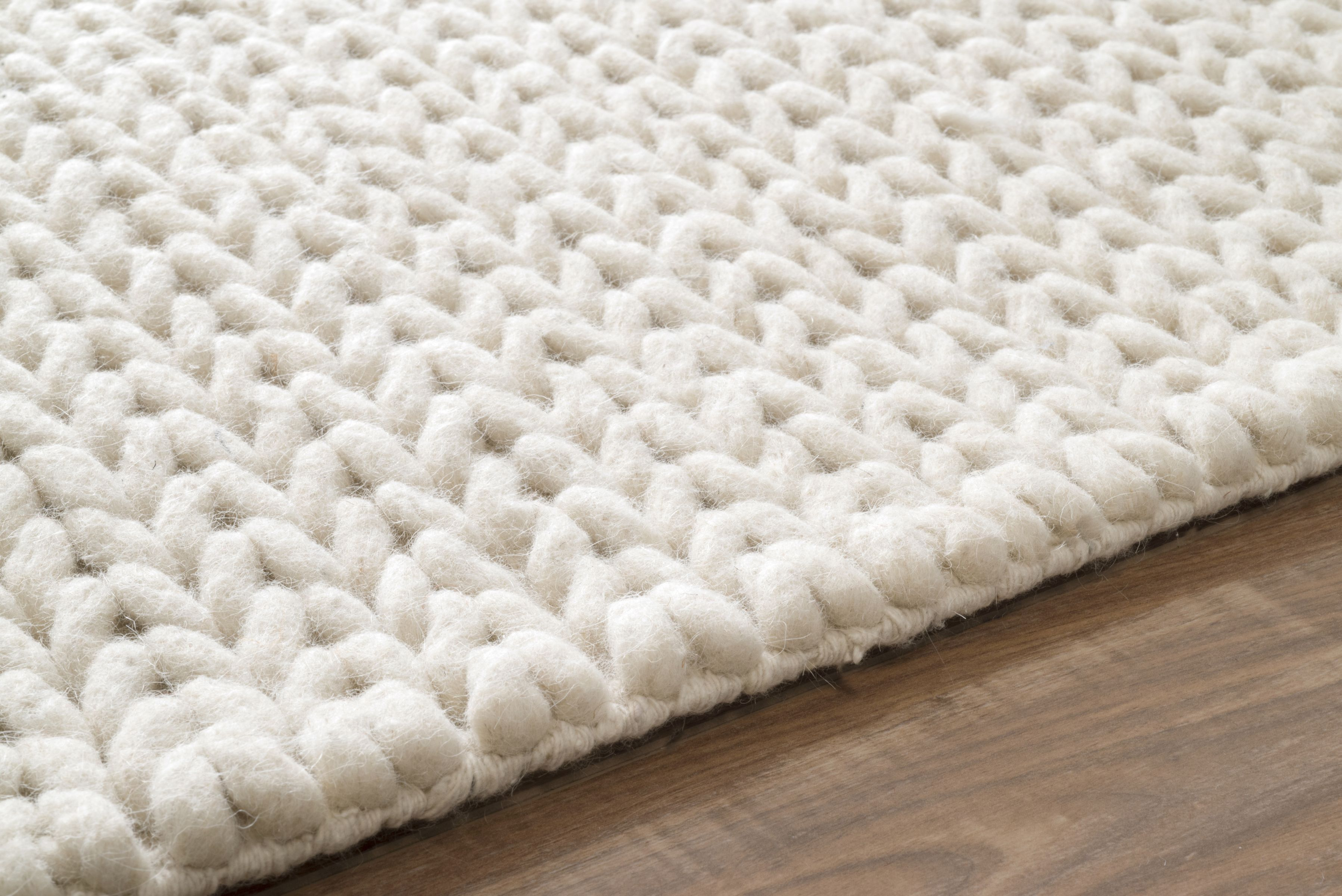 Textures Braided Off White Rug White Rug Rugs In Living Room Master Bedroom Rug