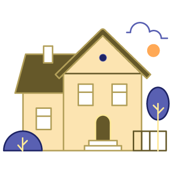 The Hassle Free Way To Buy My House Fast In 2020 Buy My House Sell My House Buying Property