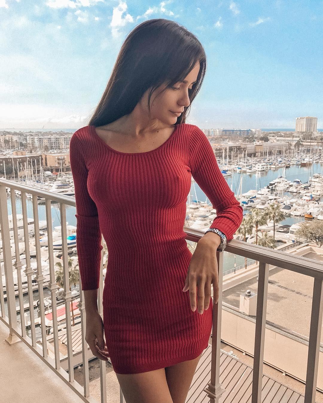 Selfie Ekaterina Zueva nude photos 2019