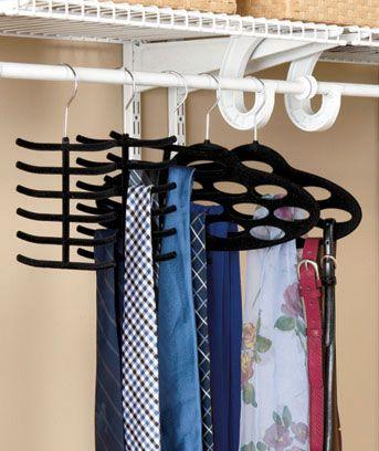 Velvet Hanger Value Sets Velvet Hangers Home Storage