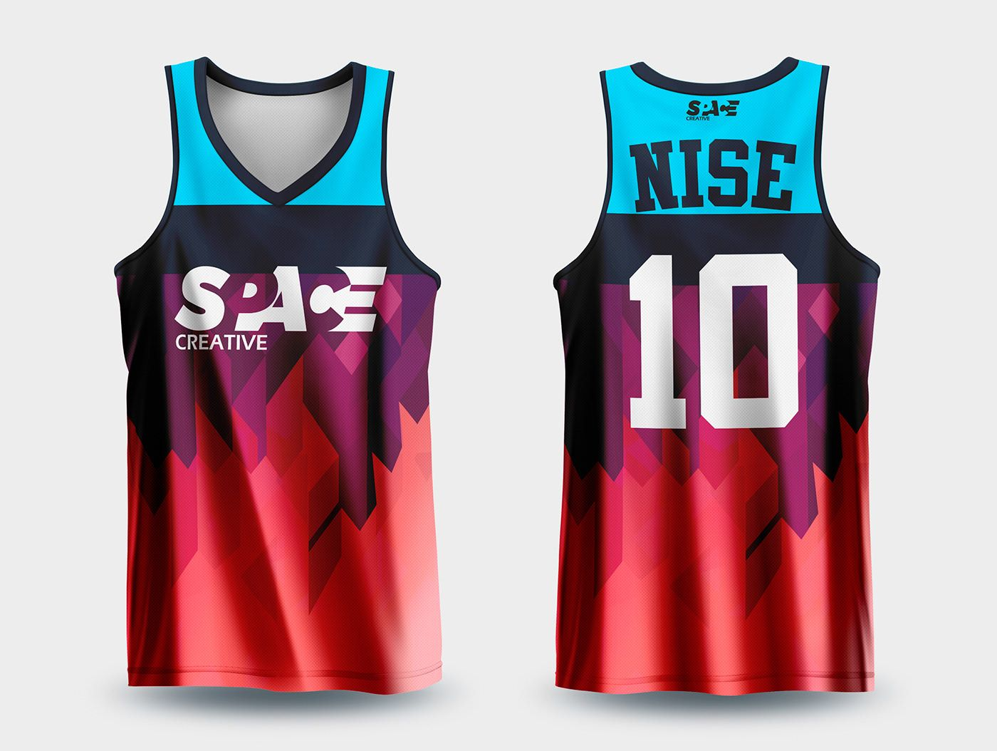 Image By Juan Fco On Ropa Sports Jersey Design Basketball Uniforms Design Sports Uniform Design