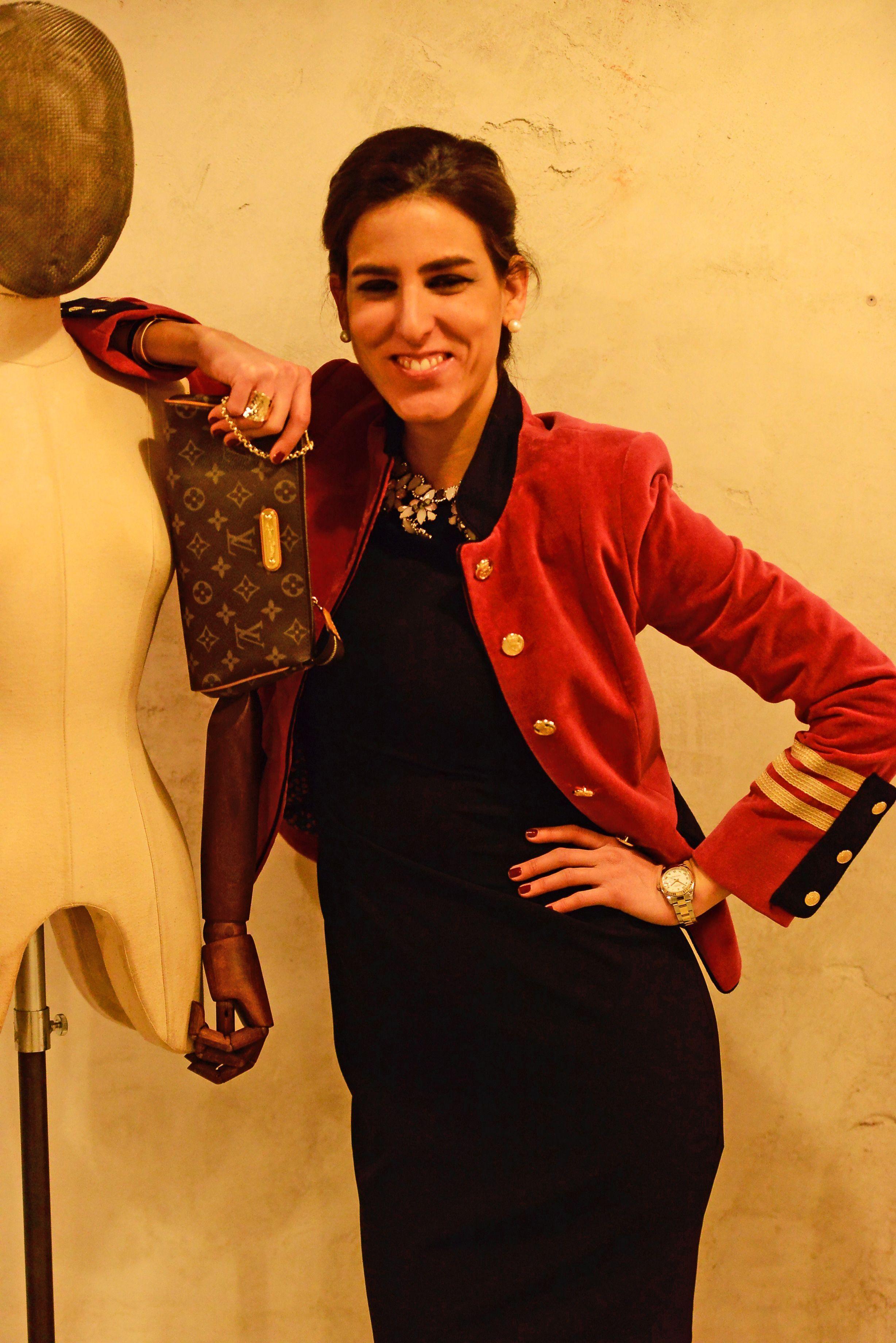 #LV bags #pochette eva #eva handbag