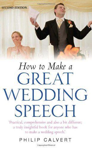 Free Wedding Toasts Speeches Quotes And Jokes