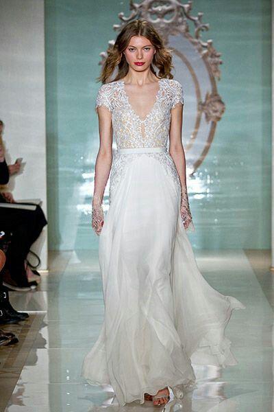 Moderno | mi hija | Pinterest | Wedding dress, Weddings and Wedding