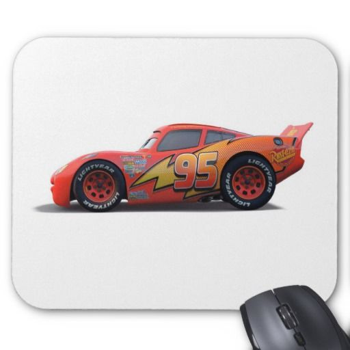 ==>>Big Save on          Cars' Lightning McQueen Profile Disney Mouse Pads           Cars' Lightning McQueen Profile Disney Mouse Pads This site is will advise you where to buyShopping          Cars' Lightning McQueen Profile Disney Mouse Pads Review from Associated Store with t...Cleck Hot Deals >>> http://www.zazzle.com/cars_lightning_mcqueen_profile_disney_mouse_pads-144723617728965037?rf=238627982471231924&zbar=1&tc=terrest