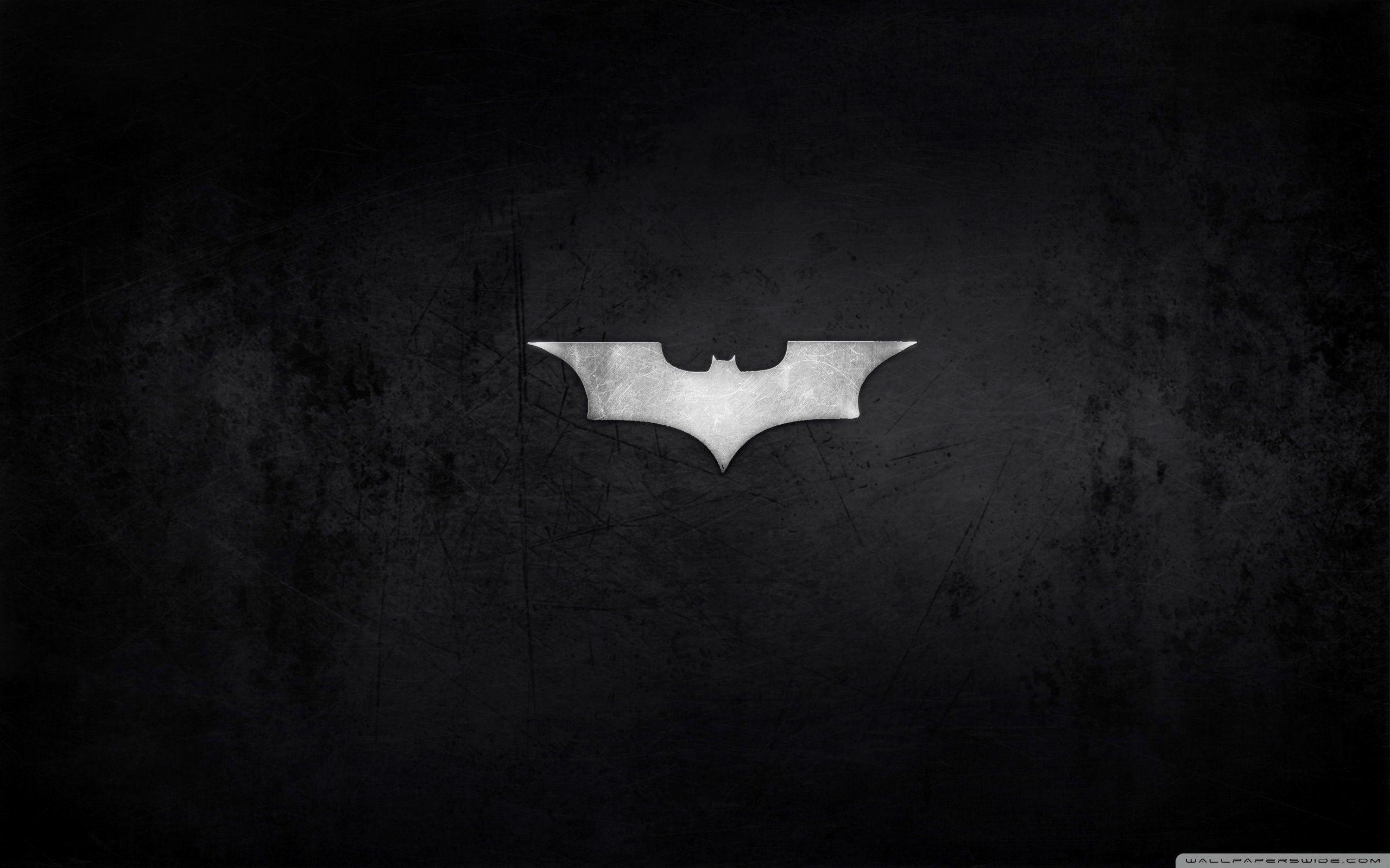 Wallpaper 4k Batman Ideas 4k In 2020 Batman Wallpaper Batman Backgrounds Hd Batman Wallpaper