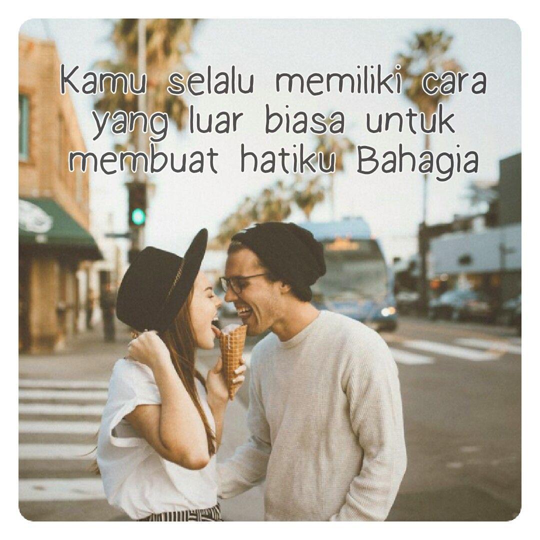 quotes relationship pasangan couple raveeamade pasangan bahagia