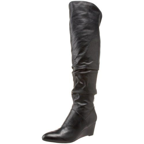 (Limited Supply) Click Image Above: Enzo Angiolini Women's Chyler Boot