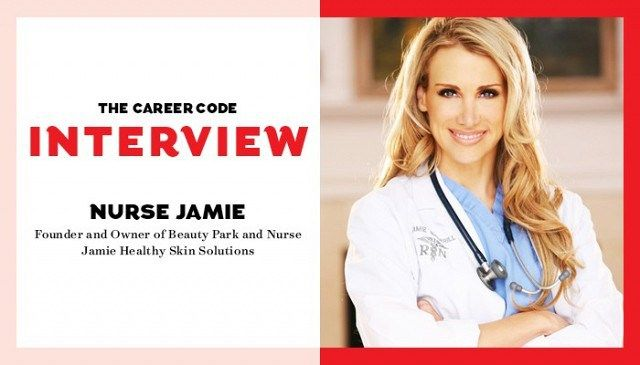 Tacoma Laser Clinic | Nurse Jamie Became the Queen of