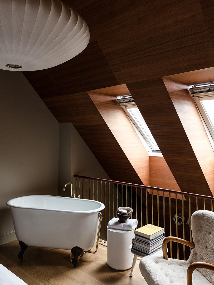 ett hem beautiful bathroom decor bathroom interior on home inspirations this year the perfect dream bathrooms diy bathroom ideas id=75285