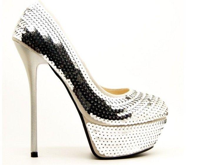 chaussure a talon pour homme pas cher