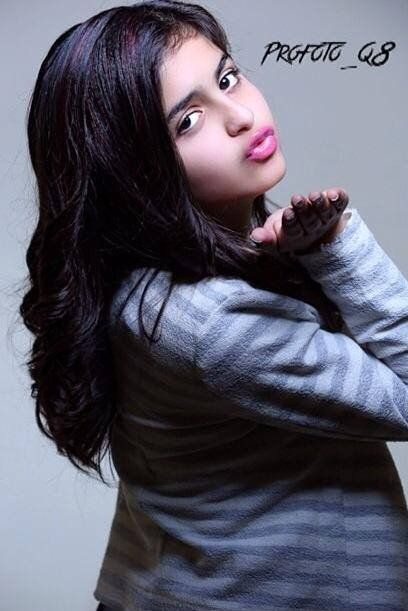 Hula Girl Wallpaper Hala Al Turk Flying Kiss Celebrities News Photos