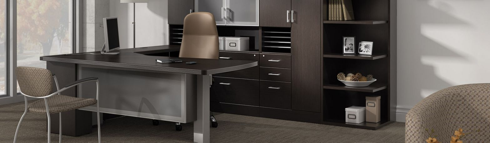 55 Office Chairs Houston Tx Executive Home Office Furniture Check Rh  Pinterest Com Au Home Office