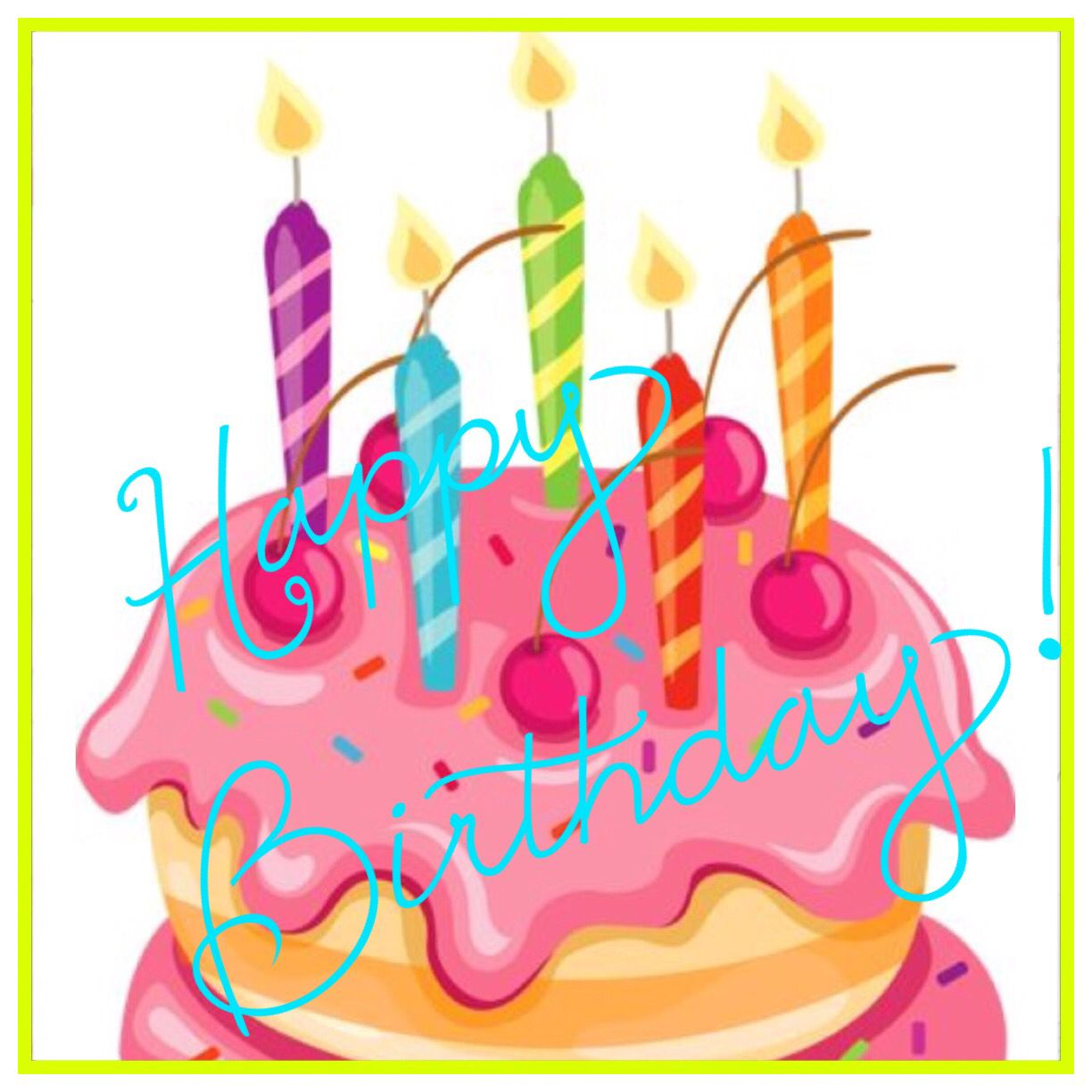 pin by grammie newman on birthday pinterest happy birthday rh pinterest com Belated Birthday Clip Art Microsoft Maxine Belated Birthday Clip Art