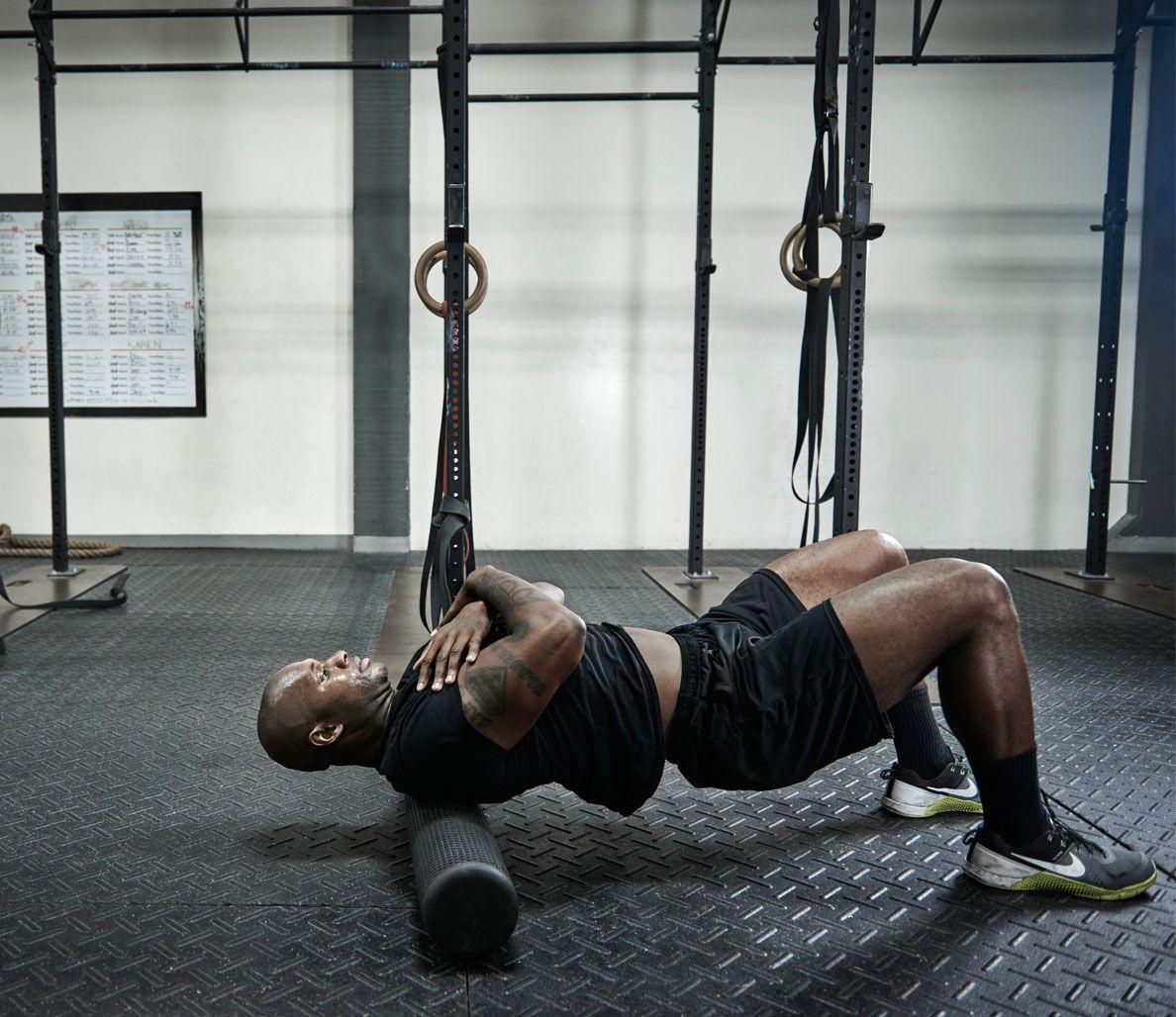Endurance Training: Pin By Strength Emporium On Bodybuilding