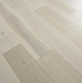 Pale Oak Flooring Flooring Solid Wood Flooring Oak Floors