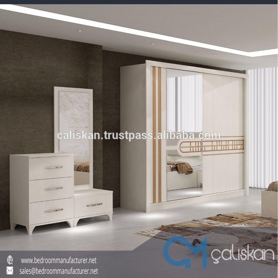 Azra Bedroom Furniture Set New 2017 Design Turkish   alibaba ...