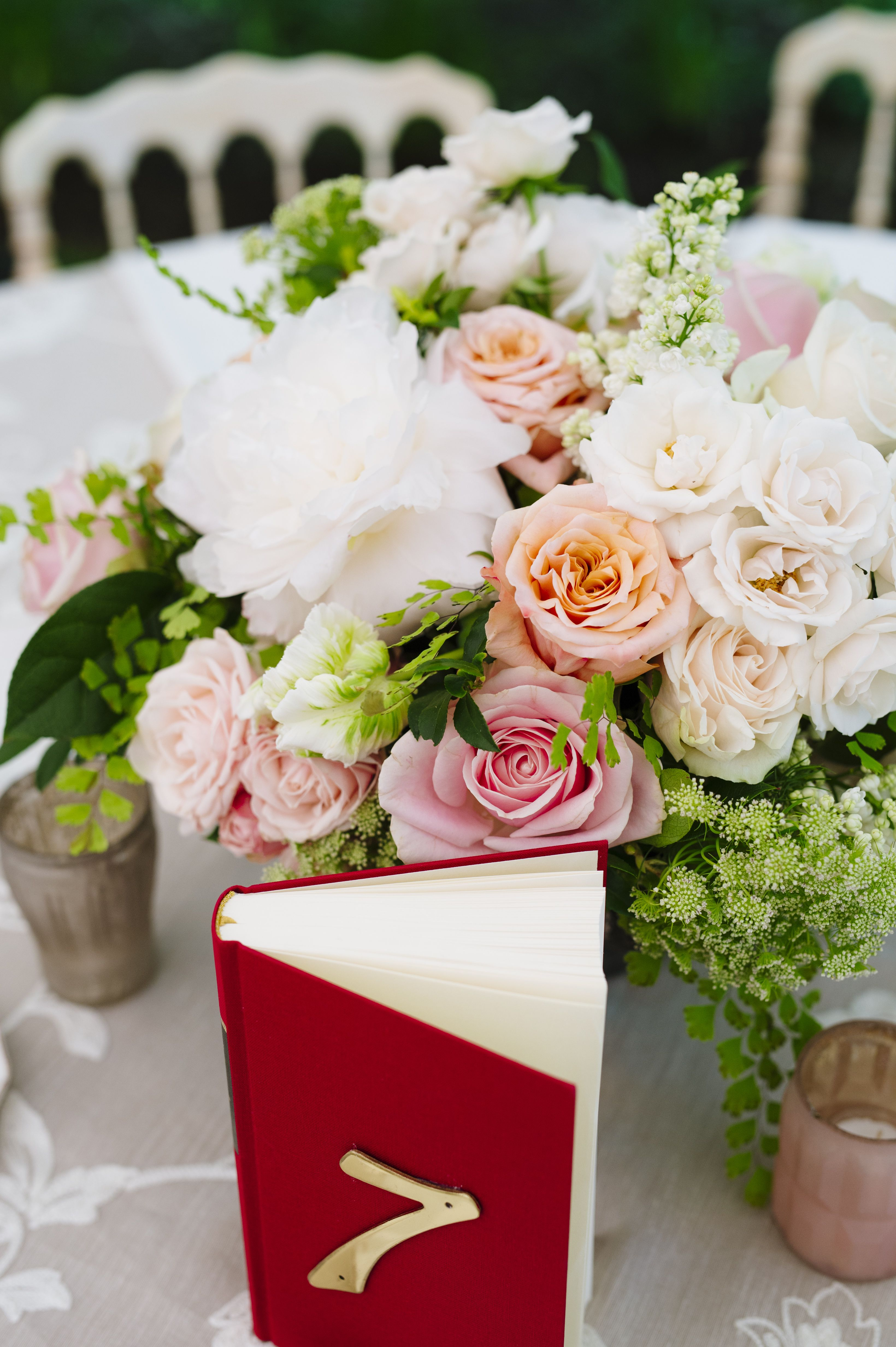 Interested In Making Your Own Centerpieces Or Bouquets We Can Help Learn More About
