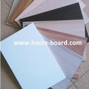 High Quality 2h Fire Resistance Class A1 Fireproof Mgo Board Fiber Cement Board Fiber Cement Cement