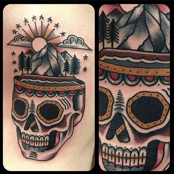 Matthew houston tattoo 5 tattoos pinterest houston for Tattoo parlors houston