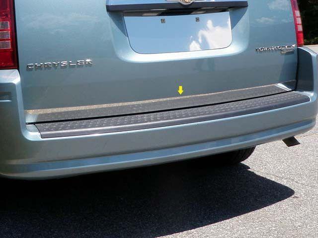 Http Auto Truck Accessories Com Collections Dodge Grand Caravan