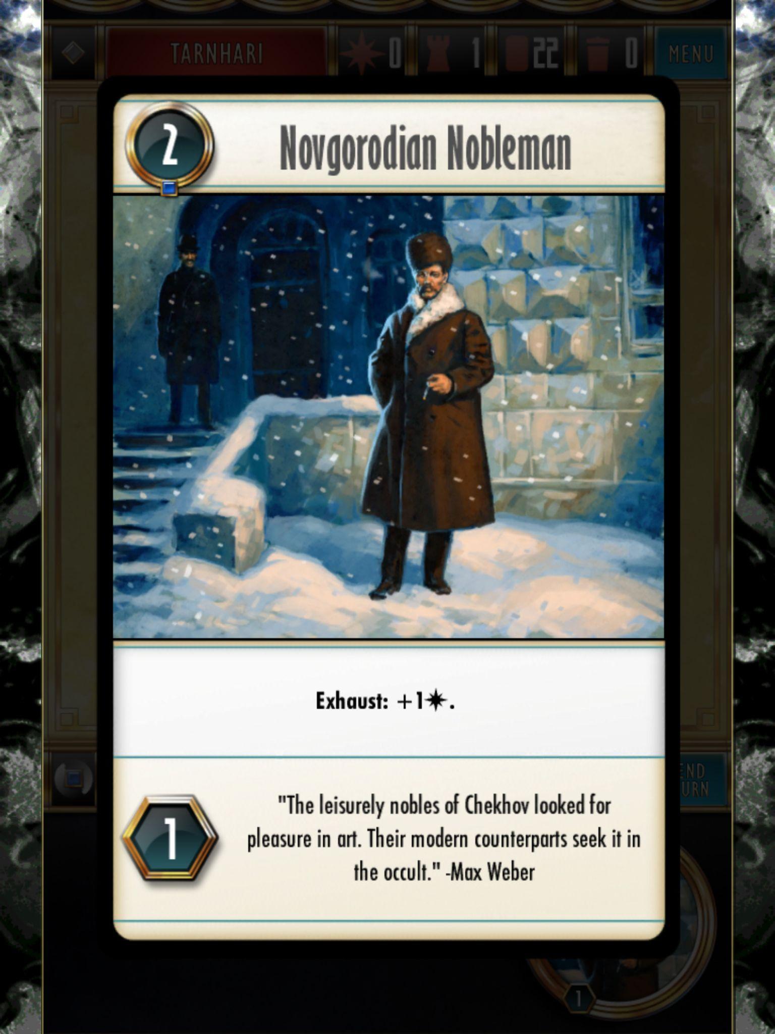 Cabals The Card Game Galerie Gamersglobal Kartenspiel Kartenideen Karten Design