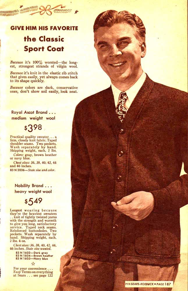 Fashion On The Couch 1940 S Fashion For Men: 1940s Fashion For Men & Boys