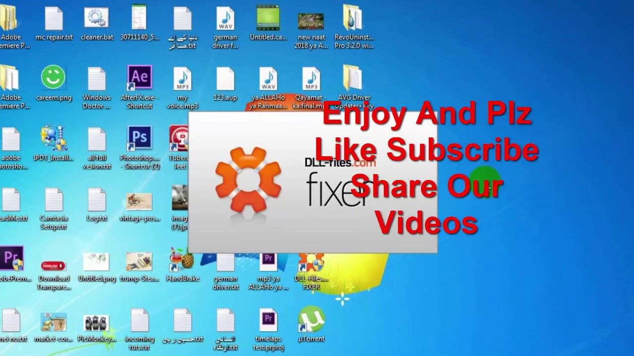 dll files fixer download with crack