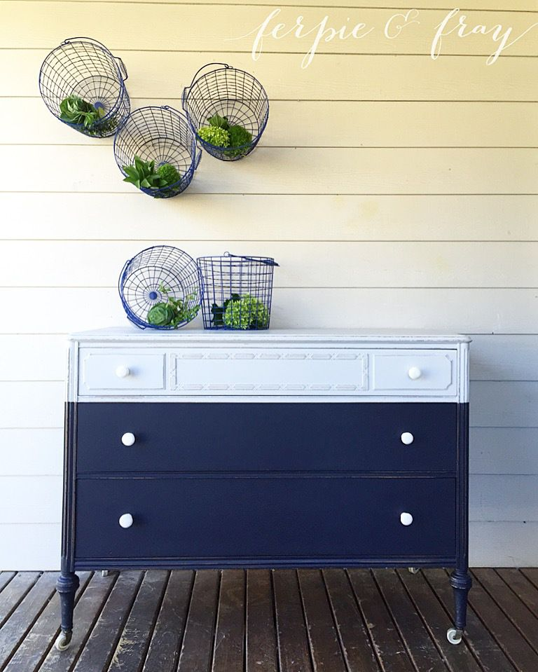 Pin by cheryl thomas on furniture furniture paint