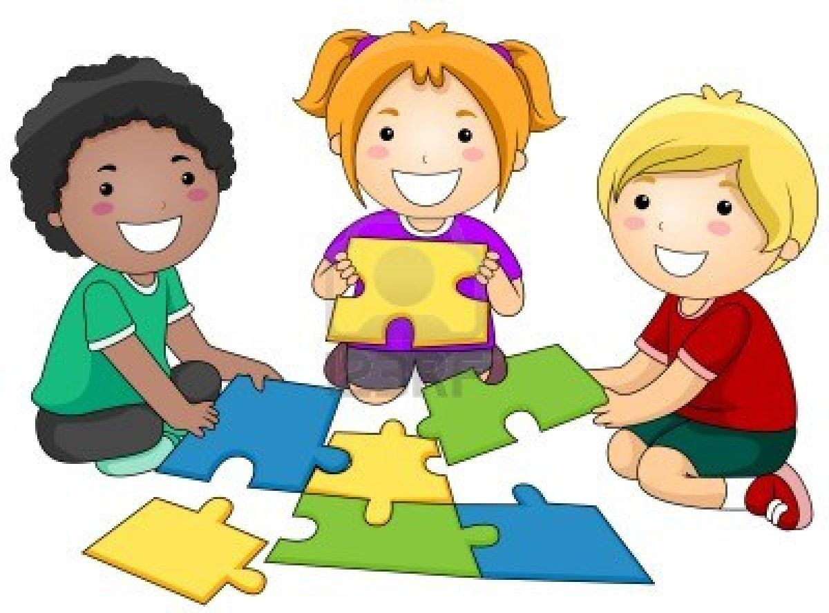 Stock Photo Art drawings for kids, Cartoon kids, Clip art