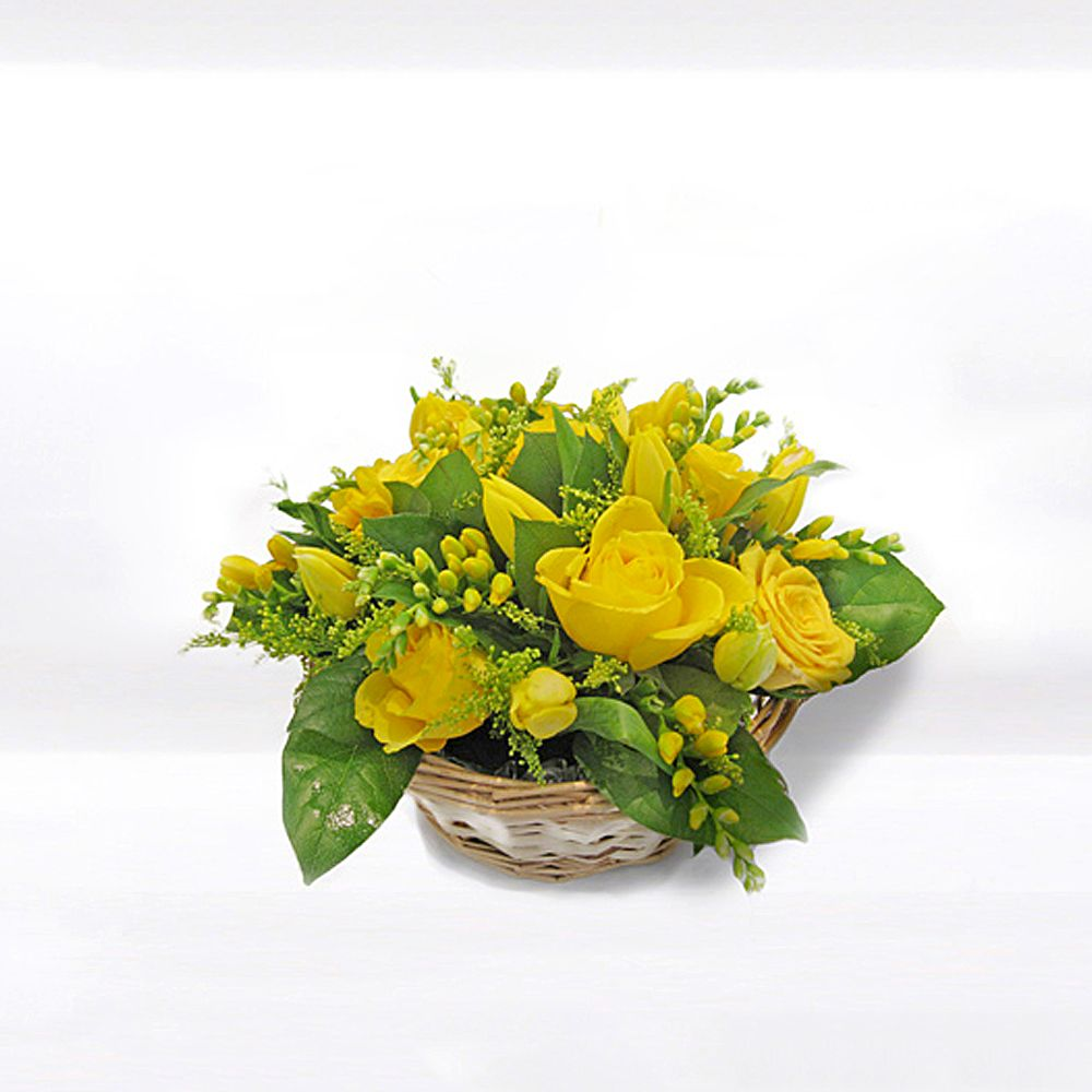 Get the latest bouquets for all occasions from 800 Flower today. Get ...