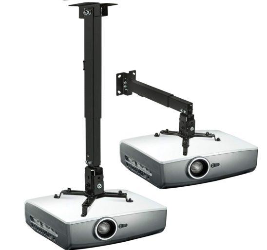 Pin On Best Projector Mounts