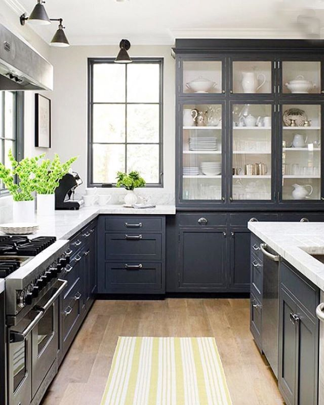 Best Dunn Edwards White Paint For Kitchen Cabinets: Dunn Edwards Blue Steel - Google Search