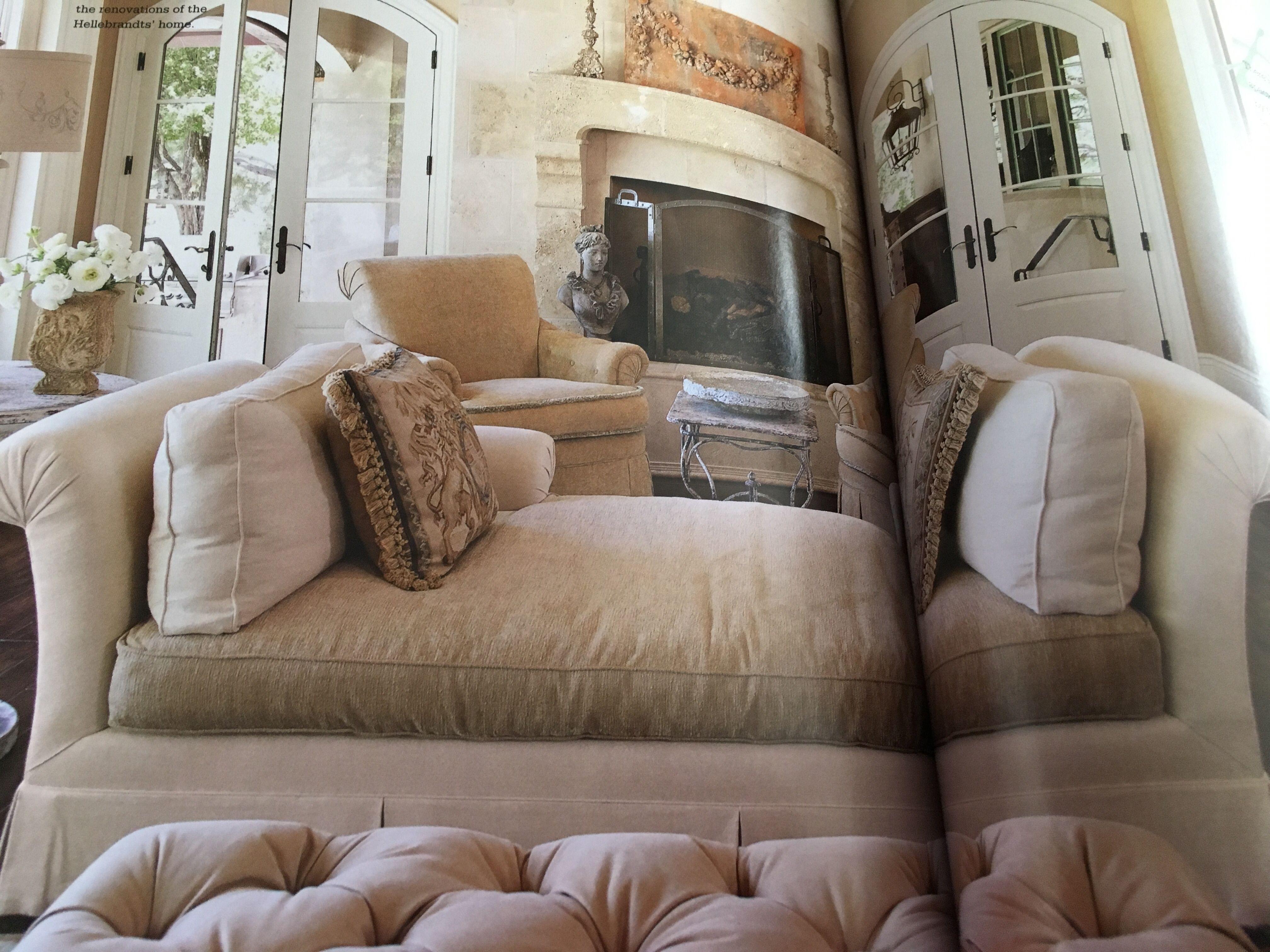 Pin By Gianina Ireland On Deco Ideas Furniture Decor Home