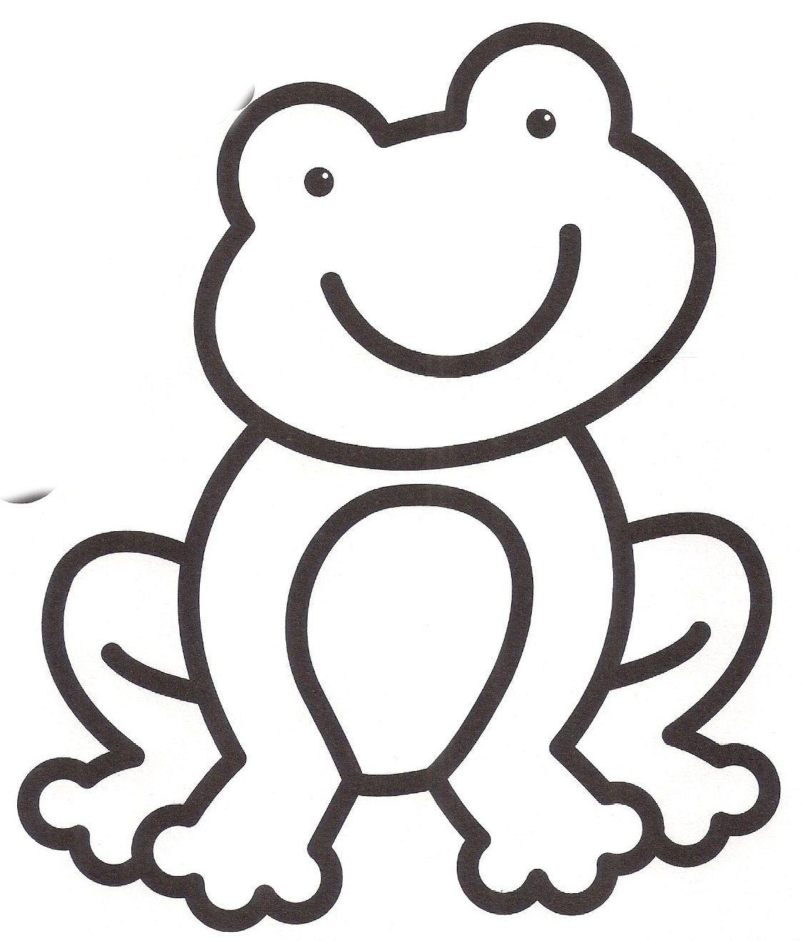 Coloriage 2 Ans Coloriages Pour 2 A 3 Ans 2e Frais Of Coloriage 2 Ans Coloriage D Animaux Pour 2 Art Drawings For Kids Animal Coloring Pages Stencils For Kids