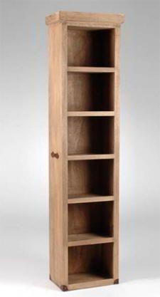Beau Chiffonnier Largeur 40 Cm Tall Cabinet Storage Storage Cabinet Tall Storage