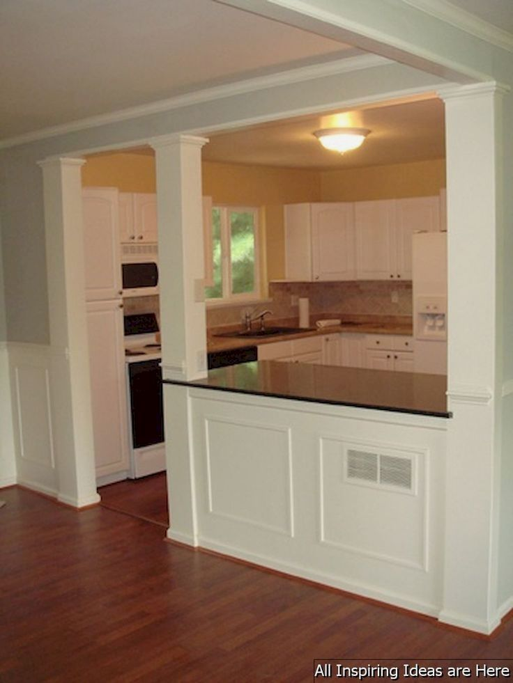 Small Kitchens Just Need Some Clever Design Ideas To Make Them Practical,  Very Functional And Stylish. If You Are On A Tight Remou2026 | Kitchen  Remodeling ...