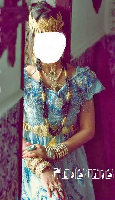 تشكيلة البلوزة الوهرانية Fashion Short Sleeve Dresses Women